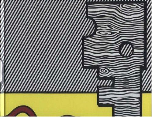 9780974960746: Roy Lichtenstein: Conversations With Surrealism