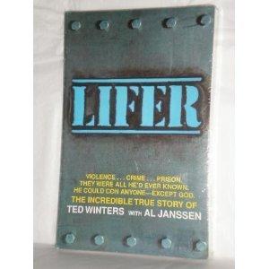 9780974991207: Lifer