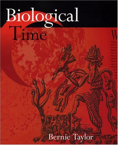 9780974993201: Biological Time