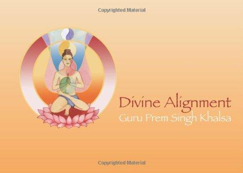 9780974996301: Divine Alignment