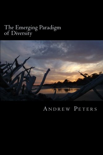 9780975008188: Emerging Paradigm of Diversity: Its Effect on the Church and its Leadership