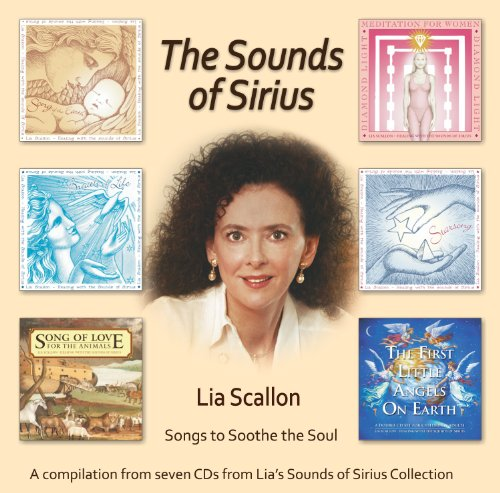 9780975040874: Sounds Of Sirius Compilation