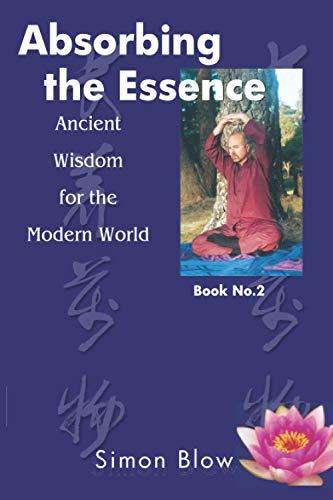 9780975048085: Absorbing the Essence (Volume 2)