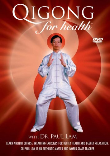9780975055120: Qigong for Health