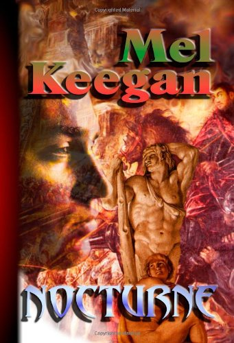 Nocturne: Keegan, Mel