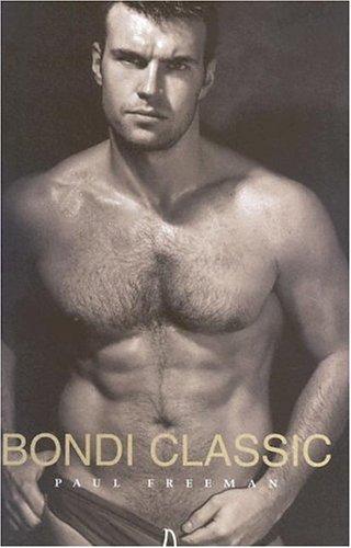 9780975143902: Bondi Classic