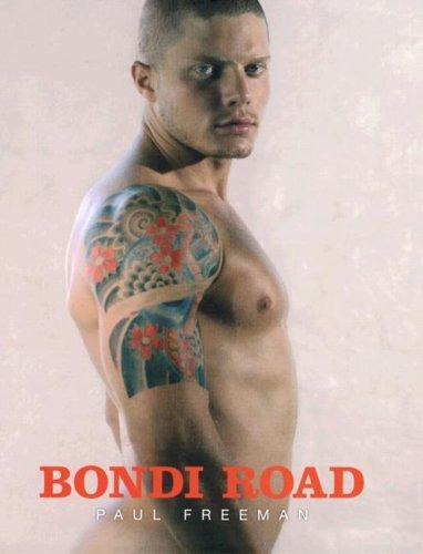 9780975143926: Bondi Road