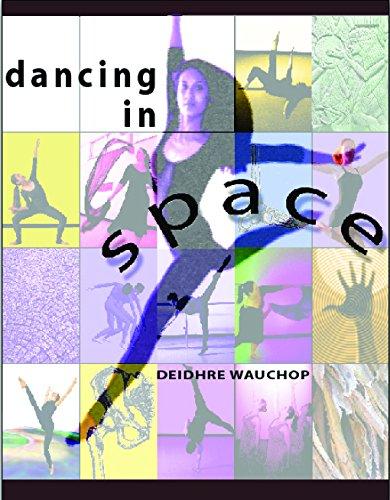 9780975190104: Dancing in Space