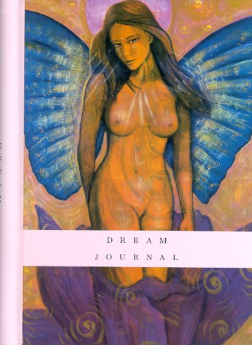 9780975216620: Dream Journal