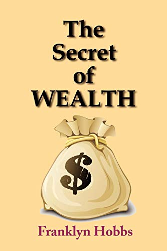 9780975229859: The Secret of Wealth