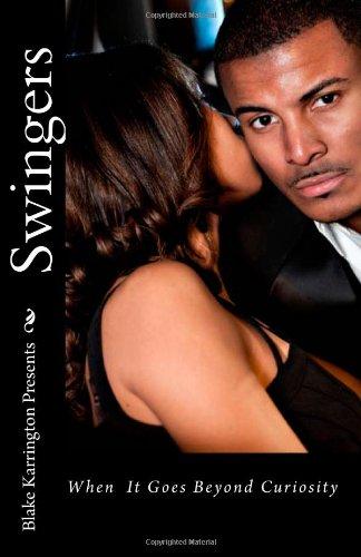 9780975258927: Swingers