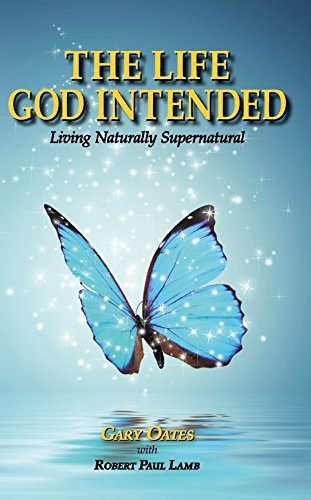 9780975262238: Life God Intended