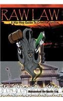 Raw Law: A Hip-Hop Guide to Criminal Justice: Muhammad Ibn Bashir