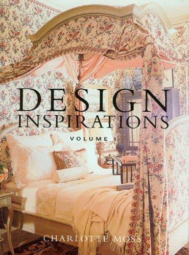 9780975276907: Design Inspirations, Vol. 1