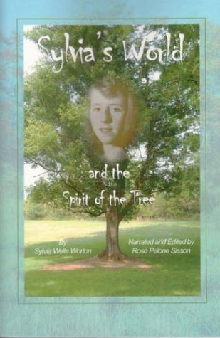 9780975283929: Sylvia's World and The Spirit of the Tree