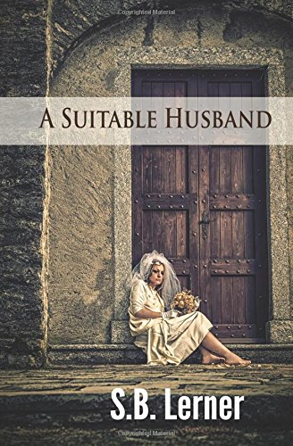 9780975285350: A Suitable Husband