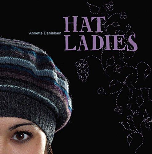 9780975293140: Hat Ladies