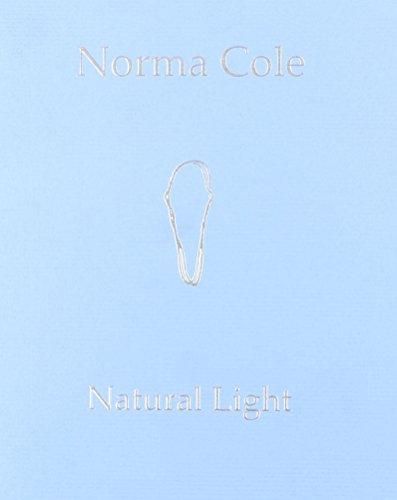 Natural Light (Libellum): Cole, Norma