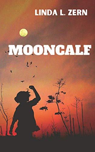 9780975309865: Mooncalf
