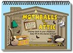 9780975316306: Mothballs in My Attic
