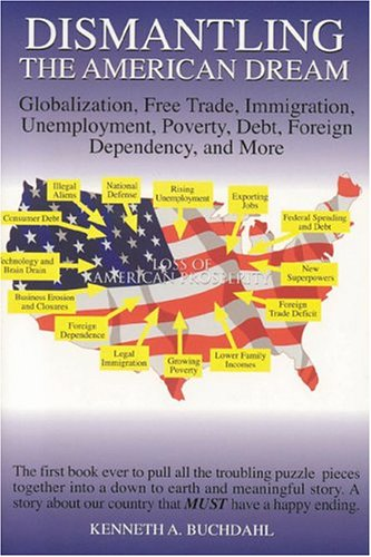 impacts of globalization and immigration