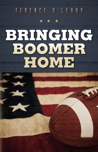 9780975321652: Bringing Boomer Home