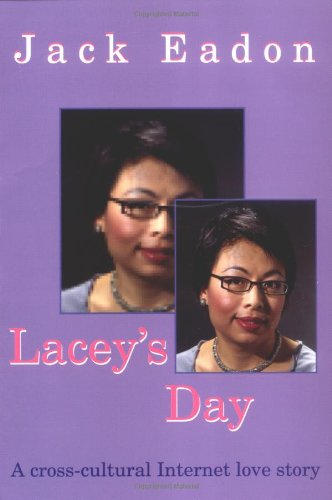 9780975330050: Lacey's Day