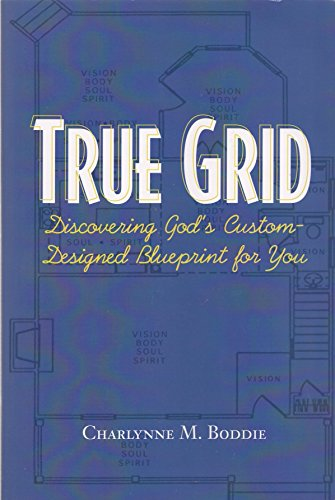 9780975339206: True Grid