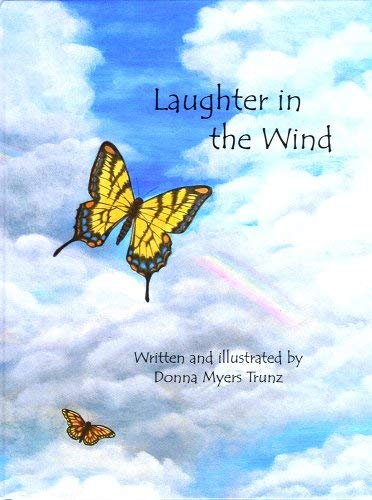 Laughter in the Wind: Donna, Trunz
