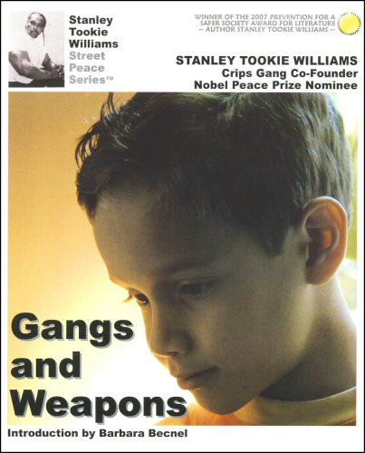 9780975358436: Gangs and Weapons