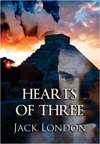 9780975361573: Hearts of Three