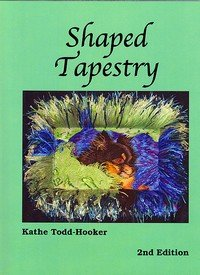 9780975369807: Shaped Tapestry