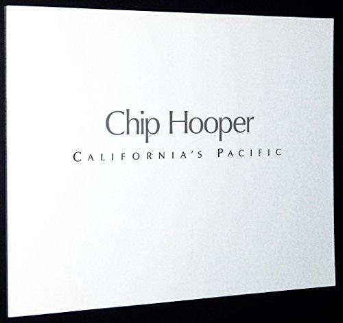 California's Pacific: Hooper, Chip