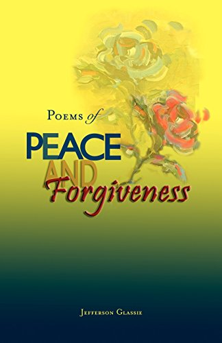 9780975383728: Poems of Peace and Forgiveness