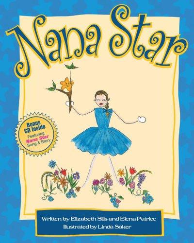 9780975384350: Nana Star