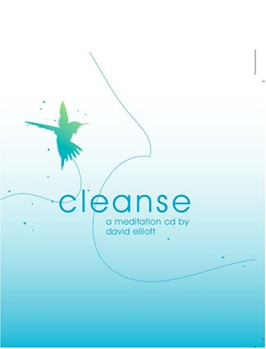 9780975391037: Cleanse