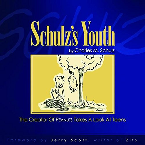 9780975395899: Schulz's Youth