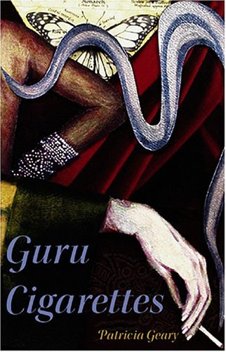 9780975396414: Guru Cigarettes: Original Trade Paperback