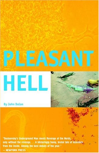 9780975397046: Pleasant Hell
