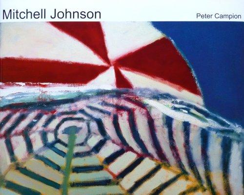 9780975402139: Mitchell Johnson (2004)