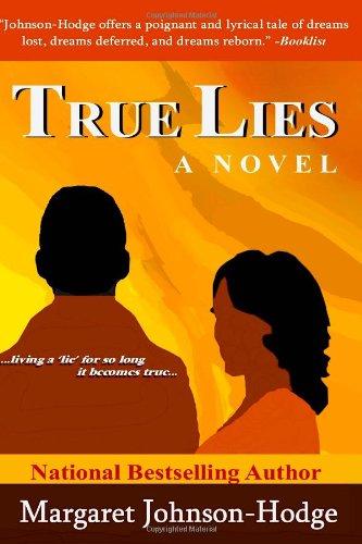 9780975402665: True Lies