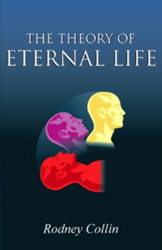 9780975407912: The Theory of Eternal Life