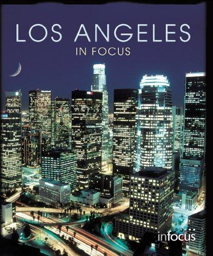 9780975415405: Los Angeles in Focus