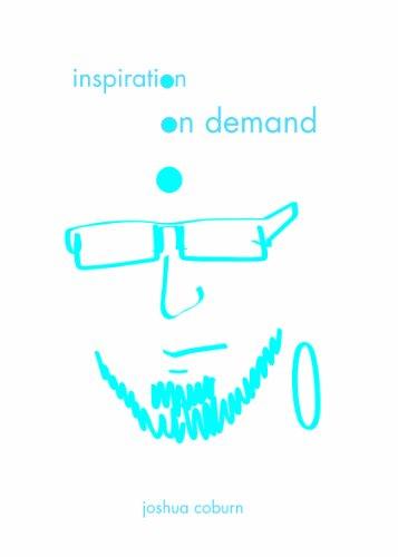9780975430422: Inspiration On Demand