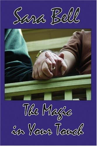 9780975436639: The Magic in Your Touch