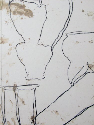 Andrew Lord Sculpture and Related Drawings: GUND, Agnes (introduction)
