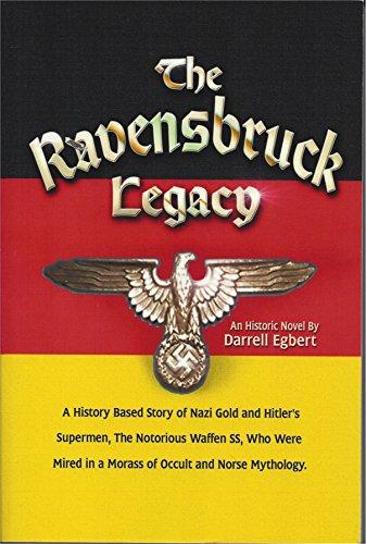9780975446041: The Ravensbruck Legacy