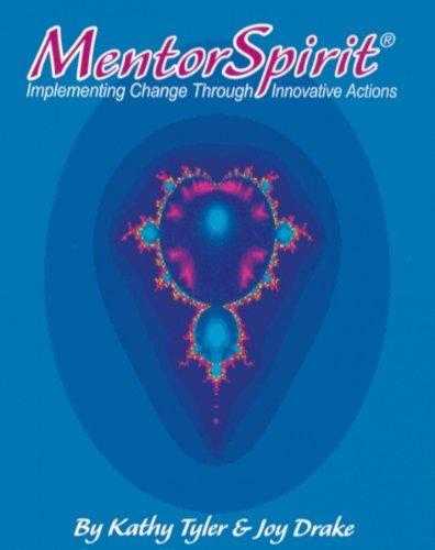 9780975476208: MENTOR SPIRIT CARDS (64 full-color cards & instruction booklet)