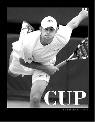 CUP (104 years of Davis Cup Tennis)
