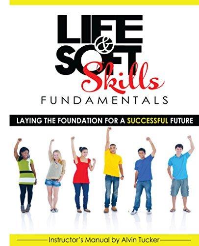 9780975488904: Life and Soft Skills Fundamentals - Instructor's Manual